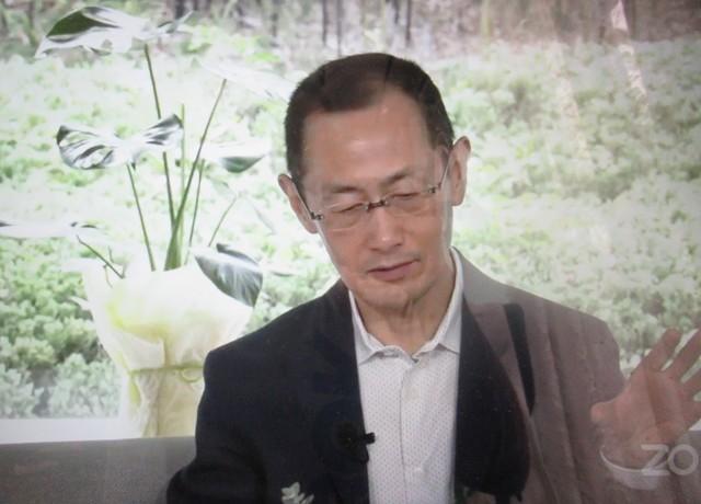②-1 山中伸弥先生.JPG
