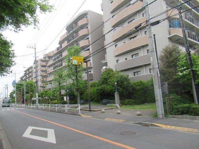 ⑦-1 小平鈴木町-1.jpg