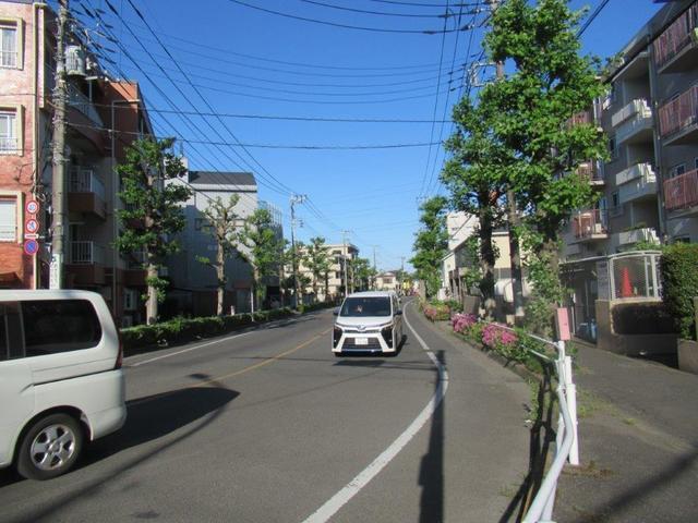 ⑧-3 東大和市ユリノキ通り-3.jpg