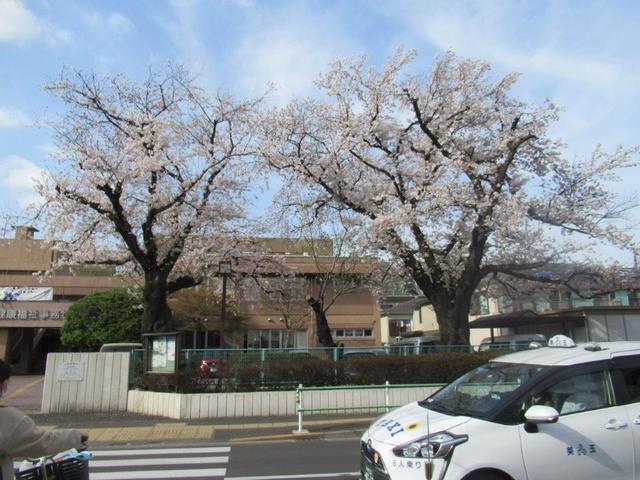 写真①-1 小平市・福祉健康事務C.jpg