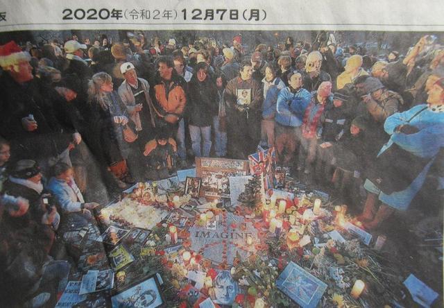 写真①-3 命日に集合のファン2005年12月.jpg