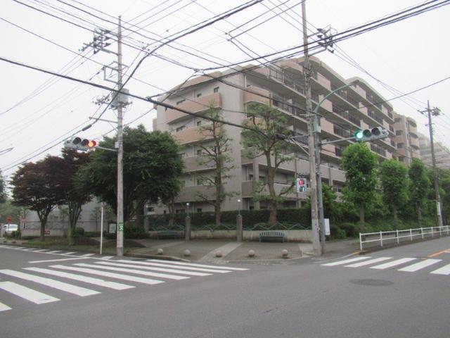 写真②-1-1 6月26日   鈴木町一丁目 ①.jpg