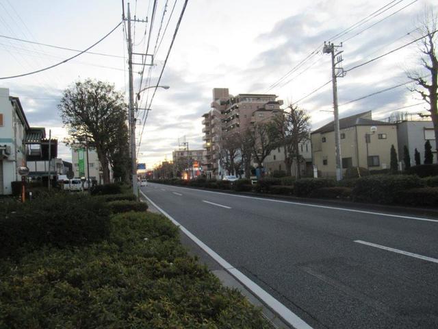 写真③-1 東八道路.jpg