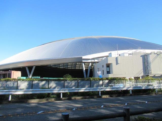 写真③-2  西武球場.jpg