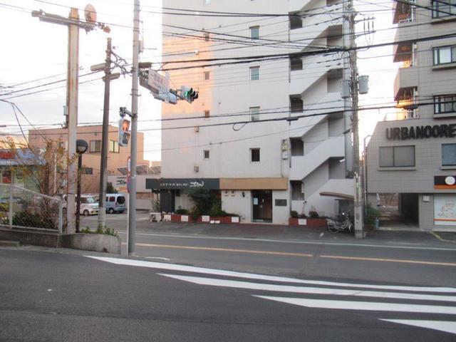写真③-4 エコマーケット・カフェスロー.jpg
