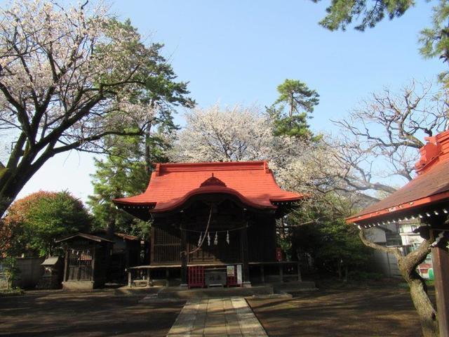写真④-2 小平市・上鈴木稲荷神社.jpg