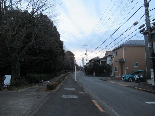 写真④-3 青葉町.jpg